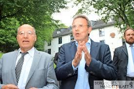 wenn politik auf kirche trifft u201c gregor gysi in bergisch gladbach