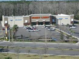 hobby lobby jacksonville fl 32218 yp com