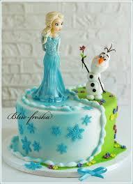 25 frozen fondant cake ideas frozen frozen