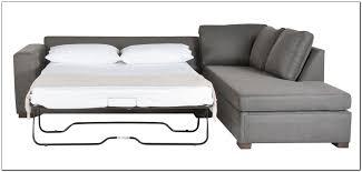 Design A Bed by Mattress For Hide A Bed Sofa Mattress