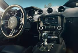 mustang insurance 2015 ford mustang to aide insurance rates product reviews