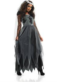 Halloween Costume Bride Halloween Bride Costume Promotion Shop Promotional Halloween