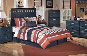 ashley furniture bedroom sets for kids bedroom astonishing boy bedroom sets juvenile furniture children s