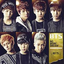 download mp3 bts no more dream no more dream japanese ver type b goods ltd amazon com music