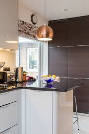 modern sleek kitchen design nolte kitchens glass splashbacks kitchens and modern