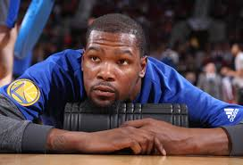 thunder fans filled with mixed emotions as kevin durant returns