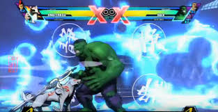 capcom apk guide marvel vs capcom 3 apk 1 0 tipsfor marvel