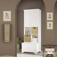 bathroom storage ideas ikea bathroom ikea bathroom storage cabinets ideas and design 12 awesome