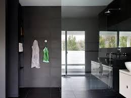 hgtv bathroom ideas guest bathrooms hgtv