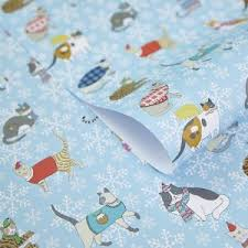 dachshund wrapping paper wrapping paper kilvertmary kilvert