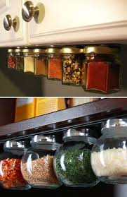 Decorating Ideas For Kitchen Best 25 Diy Kitchen Ideas On Pinterest Home Renovation Diy