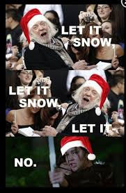 follow me cushite hunger games humor funny president snow