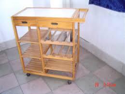 100 kitchen trolley designs trolley in baner kitchen
