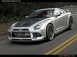 nissan gtr skyline wallpaper nissan wallpapers wallpapersafari