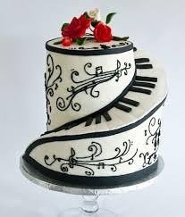 Buy Wedding Cake Best 25 Buy Cake Online Ideas On Pinterest Buy Edibles Online
