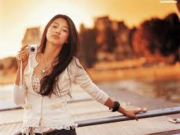 jun ji hyun south korean actress 4181122 1920x1200 all for desktop