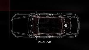 audi a8 and olufsen audi interior technology help support audi usa