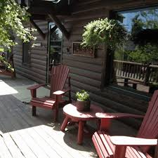 Cottages For Weekend Rental by Vacation Rentals Whiteface Club U0026 Resort