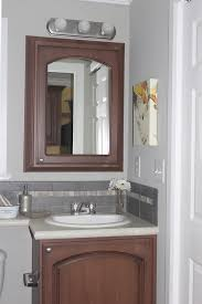 Neptune Bathroom Furniture by Reef Point Mobile Home Floor Plan Factory Expo Home Centers
