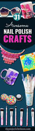 diy teen crafts on pinterest cool and room decor ideas for girls