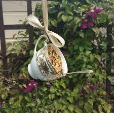 best 25 teacup bird feeders ideas on bring your own