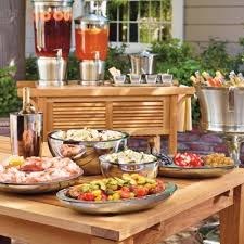 Super Buffet Hours by 68 Best Summer Outdoor App U0027s Images On Pinterest Food Network