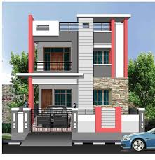 house elevation lovely exterior elevation house design 36 with additional home