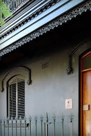 porter paints exterior colors photo albums catchy homes interior