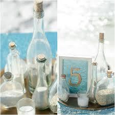 beachy centerpieces top 31 theme wedding centerpieces ideas table decorating ideas