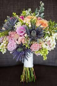 wedding flowers coast and coast wedding flowers scottish