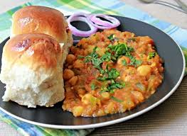 different indian cuisines if food describes about the culture what do you think of india quora