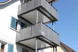 balkone alu aluminium balkone alu balkone weber metallbau gmbh
