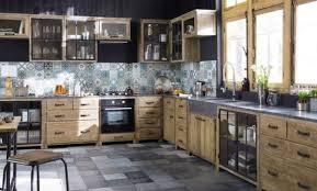 cuisine lapeyre bistrot cuisine bistro lapeyre photos de design dintrieur et pour