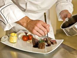 cuisine chef 8 หน าท ของเชฟในห องคร วระด บ dining restaurant foodstory s