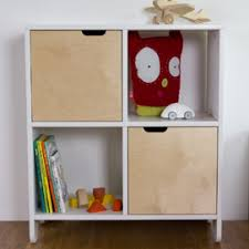 Bookcase For Kids Room by Bookshelves For Kids Rosenberry Rooms