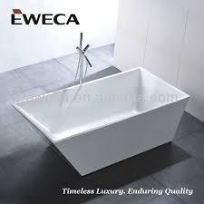 Buy Freestanding Bathtub 1200mm Small Square Freestanding Bathtub Buy Small Bathtub