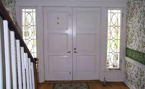 Modern Door Trim Door Superb Double Front Door Trim Notable Double Front Door