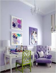 home interior inc purple bedroom bedroom ideas purple home interiors