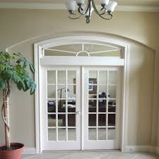 Interior Arched Doors For Sale Wooden Arch Door Designs Wooden Arch Door Designs Suppliers And