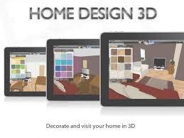 home design app teamlava 60 new of home design app pictures architectural design house plans