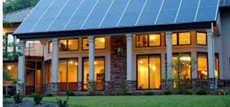 passive solar home design plans surprising passive solar home designs pictures best inspiration