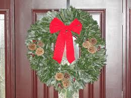 christmas wreaths for sale buy a christmas wreath online