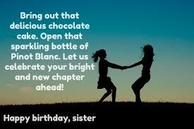 Happy Birthday Sister Meme - happy birthday sister in law meme birthday presents ideas