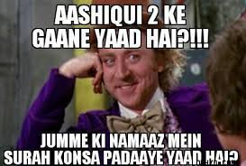 Funny Hyderabadi Memes - aashiqui 2 funny hyderabadi images jokes photos trolls