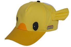 halloween costume accessories xcoser final fantasy chocobo hat halloween costume accessories the
