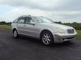mercedes c320 wagon 2002 2002 mercedes c320 elkton auto repair