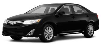 amazon com 2012 acura tsx reviews images and specs vehicles
