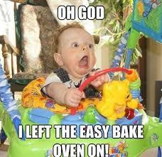 Funny Kid Memes - 20 most funny kids memes on internet bajiroo com