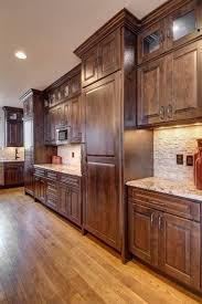 Home Office Cabinets Denver - kitchens denver traditional denver kitchen design