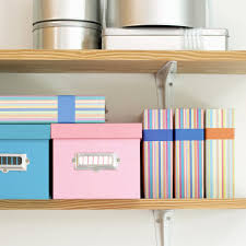 easy shelving ideas tips for home organization family handyman